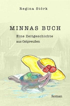 Minnas Buch