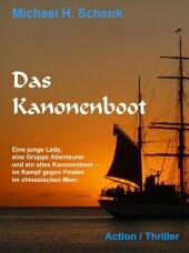 Das Kanonenboot