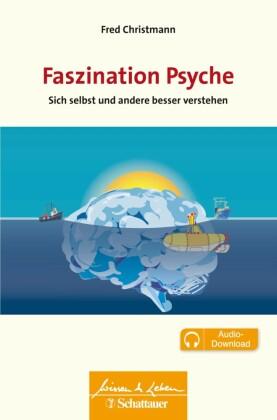 Faszination Psyche