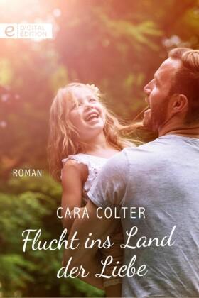 Flucht ins Land der Liebe