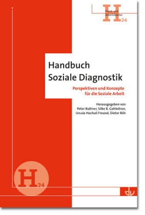 Handbuch Soziale Diagnostik