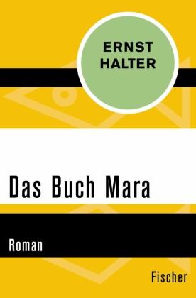 Das Buch Mara