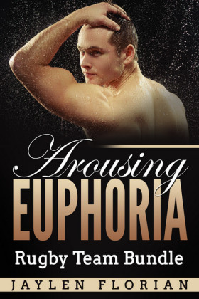 Arousing Euphoria
