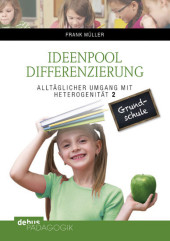 Ideenpool Differenzierung