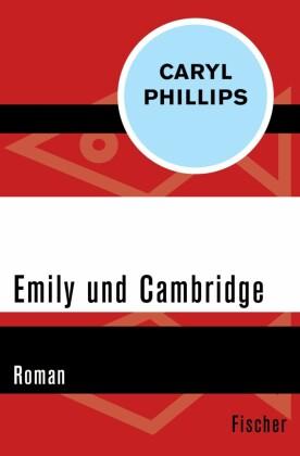 Emily und Cambridge