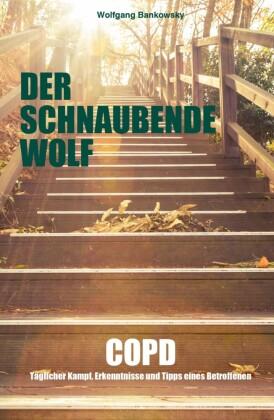 Der schnaubende Wolf