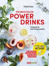 Probiotische Powerdrinks