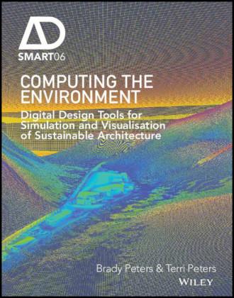 Computing the Environment