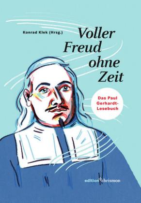 Voller Freud ohne Zeit