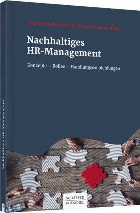 Nachhaltiges HR-Management