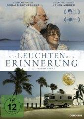 Das Leuchten der Erinnerung, 1 DVD Cover