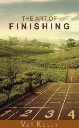 The Art of Finishing