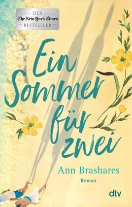 Ein Sommer für zwei
