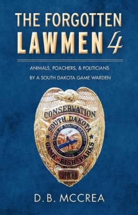 The Forgotten Lawmen Part 4