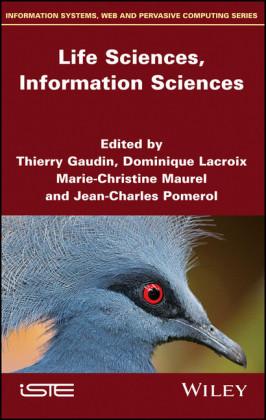 Life Sciences, Information Sciences