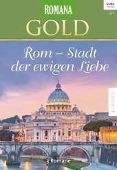 Romana Gold Band 44