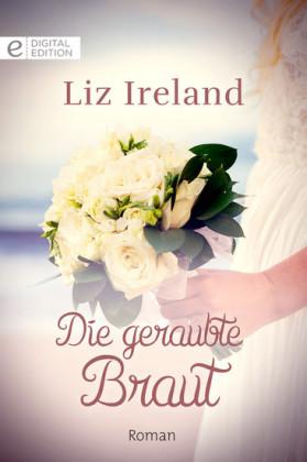 Die geraubte Braut