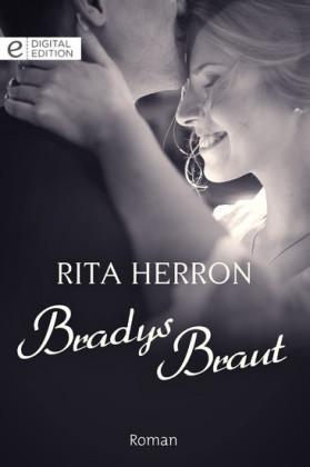 Bradys Braut