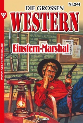 Die großen Western 241