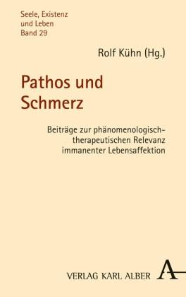 Pathos und Schmerz
