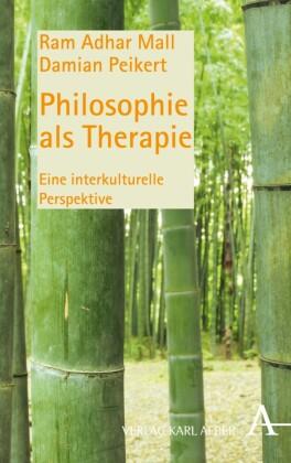 Philosophie als Therapie