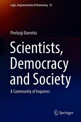 Scientists, Democracy and Society