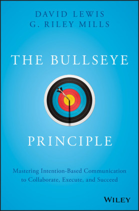 The Bullseye Principle,
