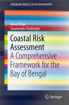 Coastal Risk Assessment