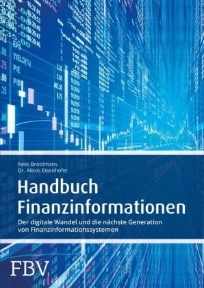 Handbuch Finanzinformationen