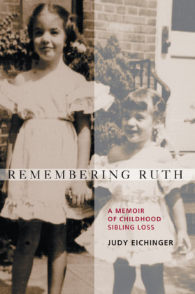 Remembering Ruth