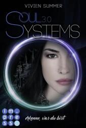 SoulSystems 3: Erkenne, was du bist