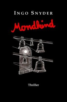 Mondkind