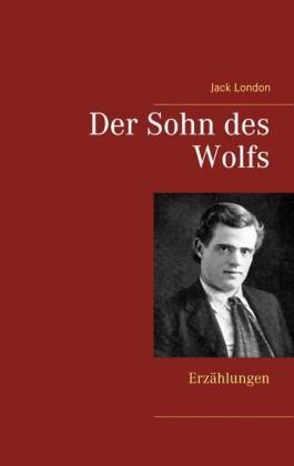 Der Sohn des Wolfs