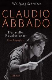 Claudio Abbado Cover