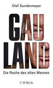 Gauland Cover