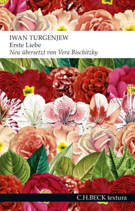 © Verlag C.H. Beck