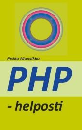 PHP - helposti