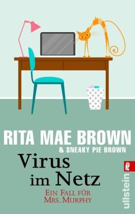 Virus im Netz