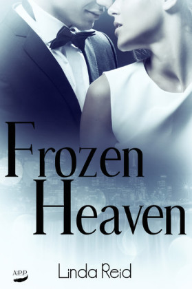 Frozen Heaven