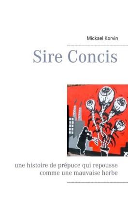 Sire Concis