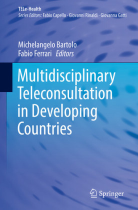 Multidisciplinary Teleconsultation in Developing Countries