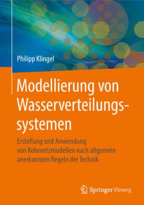 Modellierung von Wasserverteilungssystemen