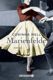 Marienfelde Cover