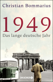 1949 Cover
