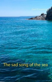 The sad song of the sea