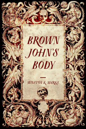 Brown John's Body