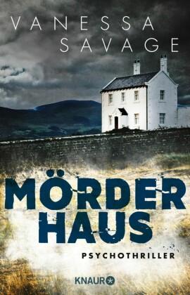 Mörderhaus