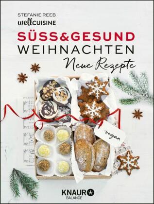 Aldi Rezepte Weihnachten.Suss Gesund Weihnachten Xd Neue Rezepte Ebook Aldi Life