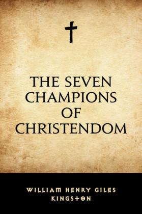 The Seven Champions of Christendom