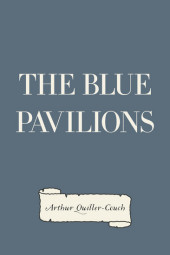 The Blue Pavilions
